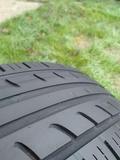 Neumaticos 185/60 R15 Pirelli - foto