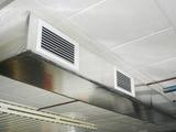 Mantenimiento de aire acondicionado - foto
