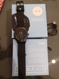 Reloj de actividad SPC - foto