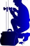 Cerrajero badajoz - foto