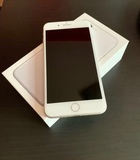 iPhone 7, 128gb - foto