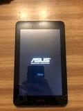 Tablet asus ME173X wifi 16 gigas - foto