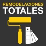 Remodelación y reparaciones de interiore - foto