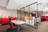 Manitas económico, oficinas, negocios - foto