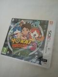 3DS - Yo Kai Watch 2 (NUEVO) - foto
