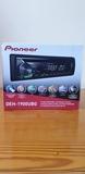 Radio cd pioneer - foto