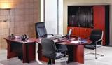 Reparaciones, oficinas, negocios, Barcel - foto