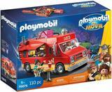 Playmobil 70075 Playmobil nuevo PRECINTo - foto