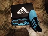 vendo botas de fútbol nuevas si utilizar - foto