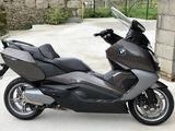 BMW - C650GT - foto