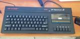ZX Spectrum + 2 sinclair. - foto