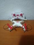 drone rastar - foto