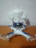 drone muy poco uso - foto