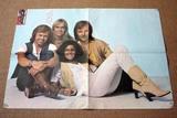 Colección poster el gran musical - foto