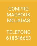 Averias en macbook pro, soluciones - foto