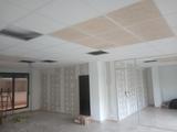 cardecor construcciones y reformas - foto