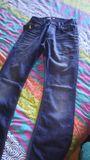 Pantalones Lee con etiqueta - foto
