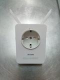extensor/repetidor de Wi-Fi - foto