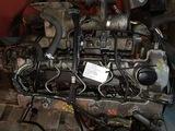 Motor Ssangyong Rexton RX 270 S7 - foto