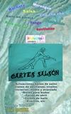 BAILES DE SALÓN/SEVILLANAS/EVENTOS - foto