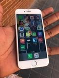 iPhone 6 - foto