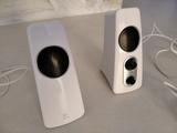 Altavoces Logitech Surround Speakers 2.1 - foto