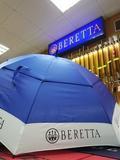 Paraguas beretta. - foto