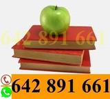 -64-28-91-661--..traducciones\\\\\\\\__/ - foto