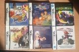 Nintendo 3DS, juegos - foto