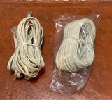 Cable telÉfono fijo - foto