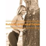 Nutricionista+entreno personal - foto