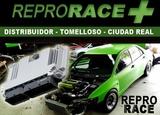 Promo Rebajas Reprogramacion de Vehículo - foto