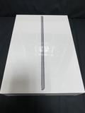 iPad 2019 4G LTE 32gb 7ª Generación - foto