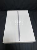 Apple iPad 2019 WIFI 32gb 7ª Generación - foto