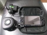PSP 3004 - foto