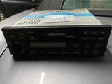 RADIO CASSETTE- CARGADOR CD.  HONDA S2000 - foto