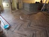 suelos porcelanico cerámica 12 el metro - foto