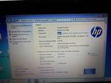Netbook HP Mini 110-3500 - foto