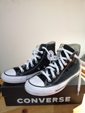 CONVERSE All Star Hi 37 - foto