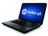 Despiece HP PAVILION G6 2209-SS - foto
