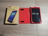 Samsung galaxy tab3 - foto