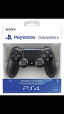 compro Sony playstation 4 dualshock 4 - foto