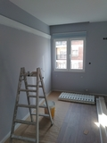 Empresa de pintura - foto