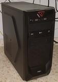 GAMER I5 4590 3.3GHz-8gb-ssd240-gtx660 - foto