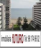 PLAYA RACO CON  PISCINA - GARAJE Y TRASTERO - foto