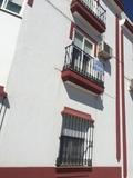 ZONA - CAMINO LOS SANTOS 16 -1B - foto