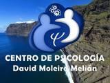 David Moleiro Melián Psicólogo Online - foto