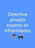 Detective privado experto en infidelidad - foto