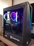 PC Gamer nuevo sin usar - foto