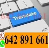 ---64_28_91_661_-..traducciones\\\\__/-/ - foto